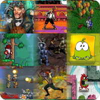 геймдизайн, монетизация, игры, мобильные игры, core loop, игровая петля, фичи, игровые фичи, монетизационные фичи, монетезация